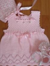 婴儿毛衣 手工编织宝宝毛衣 婴儿毛衣款式