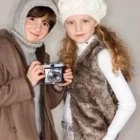 毛线帽款式 15款毛线编织儿童帽子推荐