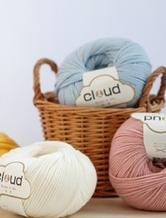 毛线品牌 什么品牌毛线好 毛线品牌排行