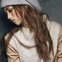 2014秋冬热爆了的女士oversize毛衣