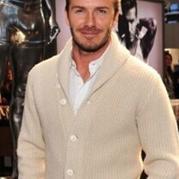 手工编织男士开衫毛衣款式