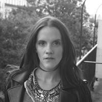 颠覆针织品设计传统 奥地利针织设计师Michaela Buerger