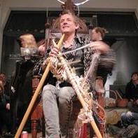 编织资讯:匹兹堡编织艺术节迎来新的增长点