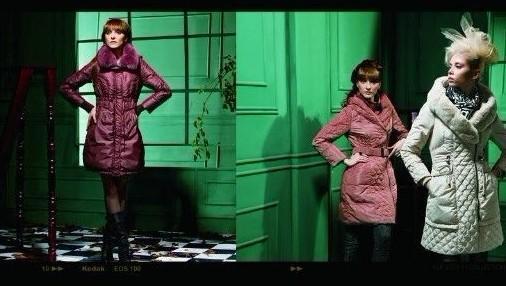 羽绒服都什么牌子_羽绒服哪个牌子最好 什么牌子的羽绒服好-编织人生
