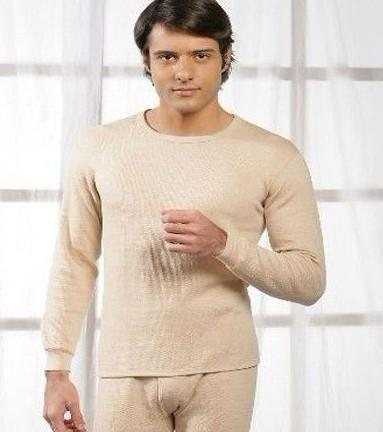 保暖内衣_最有名的保暖内衣