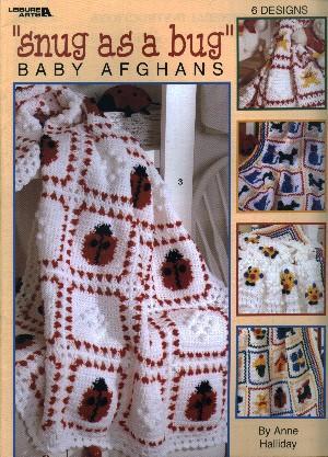 被子 毯子图案 30款-编织教程-编织人生