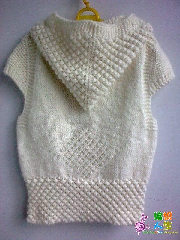 女士毛衣款式图_女士毛衣款式5000款 最靓的款式之第600-700款-编织教程-编织人生