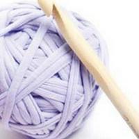 荷兰设计师将布料边角料变可编织材料