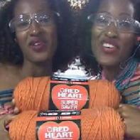编织人生揭秘:国外毛线是怎么生产出来的?