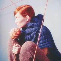 编织心情 我爱编织