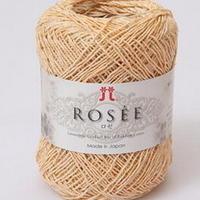 ROSEE花式渐变纱 HAMANAKA和麻纳卡系列进口品牌毛线
