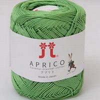 APRICO长绒棉 HAMANAKA和麻纳卡系列进口品牌毛线