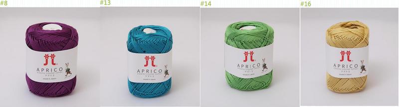 长绒棉毛线