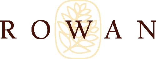 ROWAN品牌
