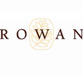 英国顶级手编毛线 ROWAN品牌介绍