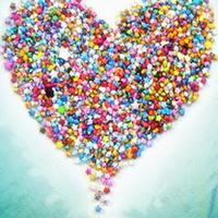 编织心情 将特别的爱进行到底