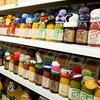 为果汁瓶编织帽子 世界最酷饮料公司酷酷良善