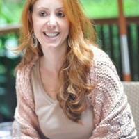 巴西手工钩织服装设计师 Vanessa Montoro凡妮莎蒙托罗