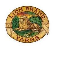 狮牌Lion Brand纱线公司 美国历史最悠久的纱线制造商