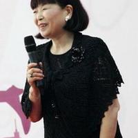 志田瞳大师在第3届编织艺术节穿着出处及图解