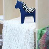 云系列品牌展位成为第三届编织人生艺术节亮点之一