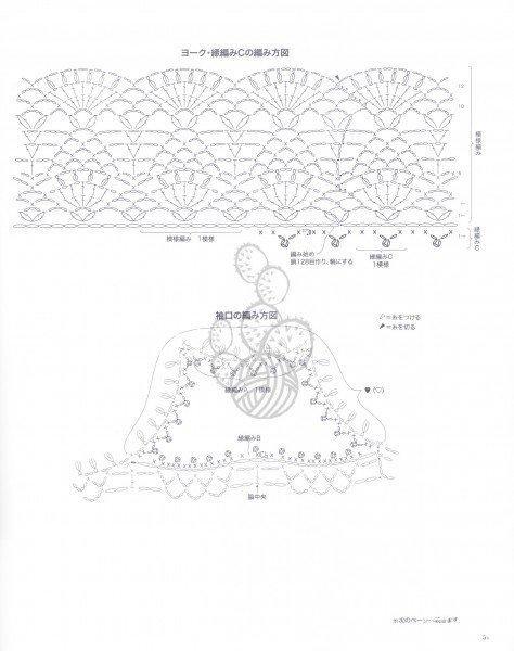 简笔画 设计 矢量 矢量图 手绘 素材 线稿 474_600 竖版 竖屏