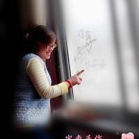 幸福编织 蜜枣,此生唯一的爱