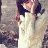 爱编织 女人如花,花似梦