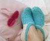 超简单袜子奔驰娱乐