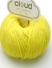 云绒 100%纯羊绒 云系毛线 品牌毛线