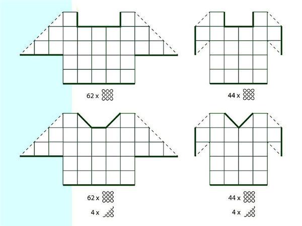 以下演示了圆形,三角形,正方形,六边形的拼花结构:    圆形