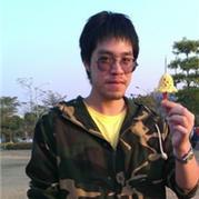 男人爱编织 编织人生论坛会员中的织男(一)