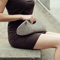时尚潮流范十足包包教程