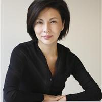 意大利品牌设计师Izumi Ogino与她的独特针织秘密