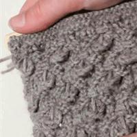 针织科技 探索可适应外界温度服装
