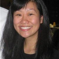 美國華裔女子發起織毛衣行動獲跨國贊助
