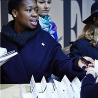 意大利PITTI FILATI国际纱线展