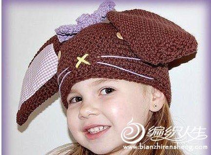戴上如此可爱的动物帽子围巾,萌出大家一脸血!