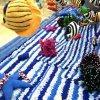 海底奇观----新奇的编织世界