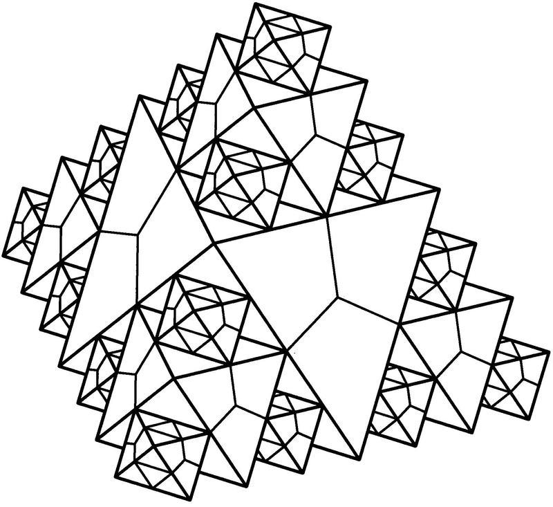 简笔画 设计 矢量 矢量图 手绘 素材 线稿 800_733