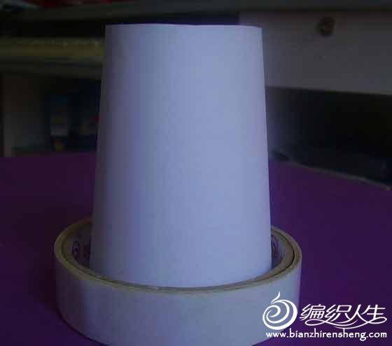 手工折纸大全之动物纸杯制作图解教程