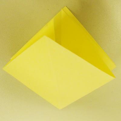 怎样制作千纸鹤的折纸 编织人生移动门户