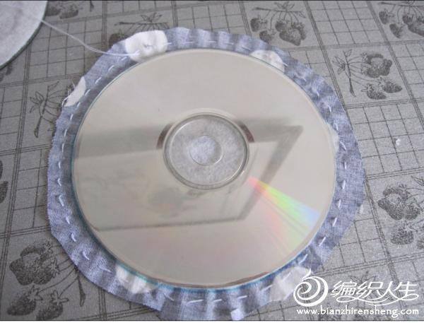 中国皮影制作步骤烫平图片