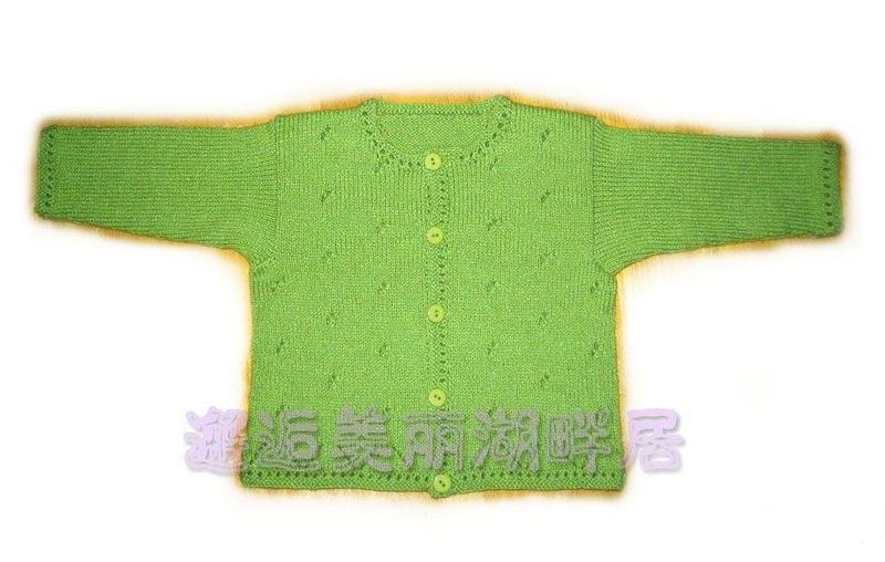 幼儿编织步骤图