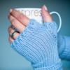 做为一个织女,你知道保护好你的手有多重要吗?
