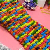 珍珠线紧密平针针法 围巾北京pk10信誉平台 第23集 棒针围巾