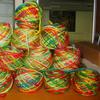 编织圈还有这样一个团体,你知道吗?