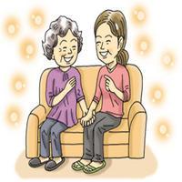 织女生活:婆婆谈婆媳关系
