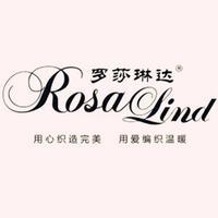 罗莎琳达Rosalind品牌毛线简介