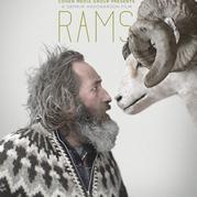 看电影感受编织文化 北欧风冰岛提花毛衣